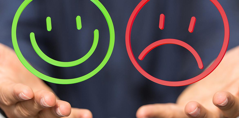 Apprendre l'anglais en ligne : avantages et limites