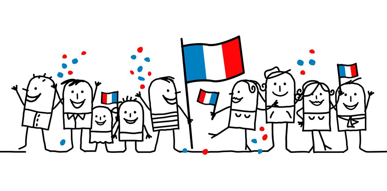 Conseils pour apprendre le français
