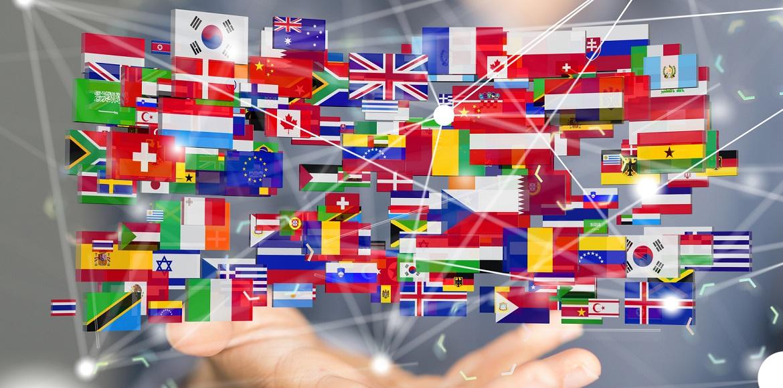 Comment se motiver pour apprendre une nouvelle langue ?