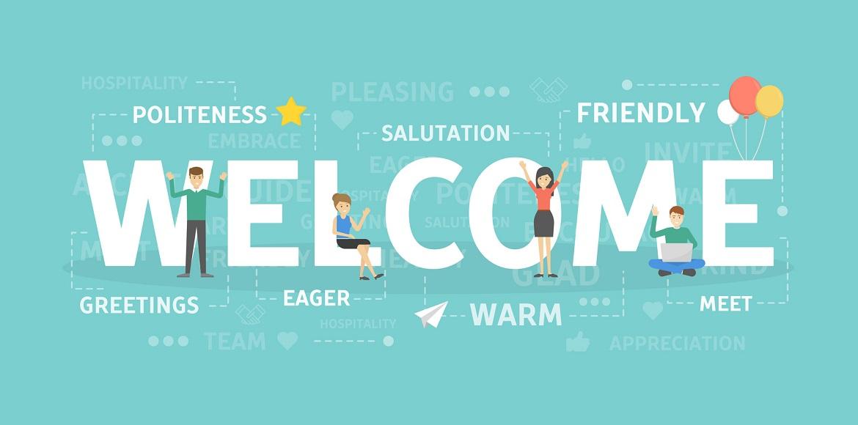 Anglais : les formules de politesse à connaître