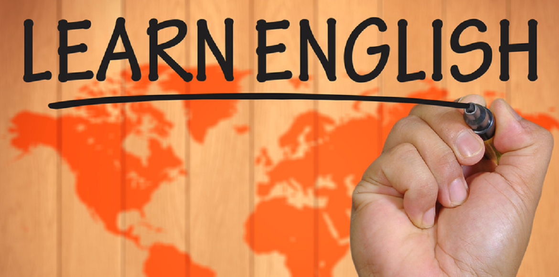 Anglais britannique, américain, australien : quelles différences ?