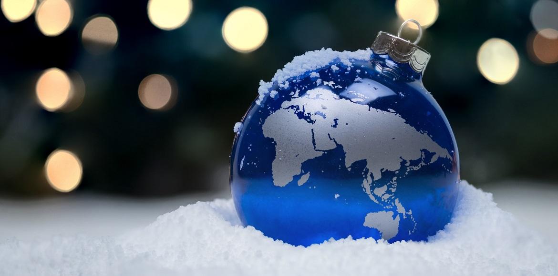 Les traditions de Noël en France et dans le monde