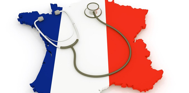 Étudiants étrangers et santé