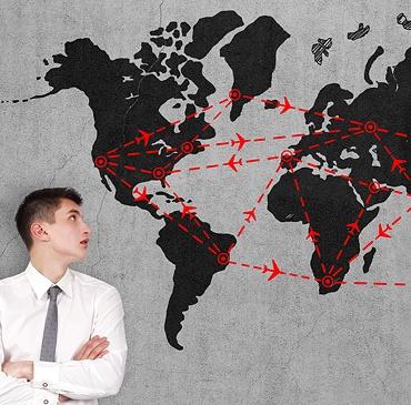 Etudier à l'étranger : nos meilleurs conseils