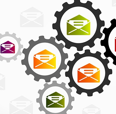 L'email professionnel en anglais : nos clés pour le maîtriser