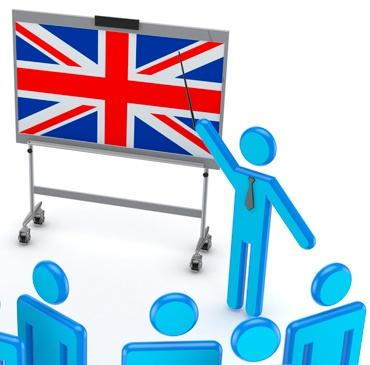 Optimisez vos présentations en anglais