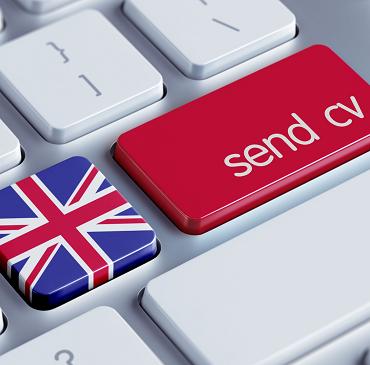 CV anglais & américain : nos bons conseils en résumé