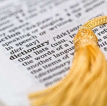 8 mots difficiles pour enrichir son vocabulaire anglais