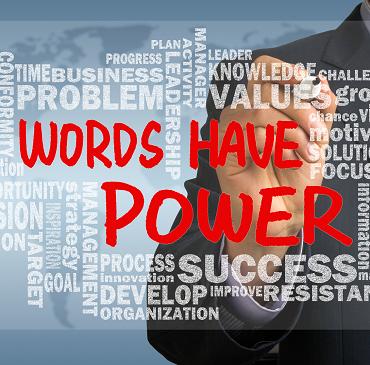 Expressions idiomatiques anglaises : relevez votre niveau d'anglais