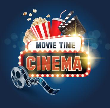 Films en anglais pour progresser