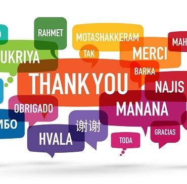 Les langues les plus exigées par les recruteurs en France