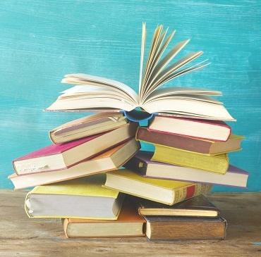 Livres en français pour cet été