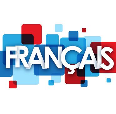 10 mots français intraduisibles !