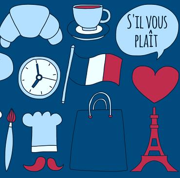 Pourquoi faut-il apprendre le français ?