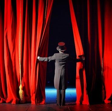 Sortir à Paris : les spectacles à voir absolument