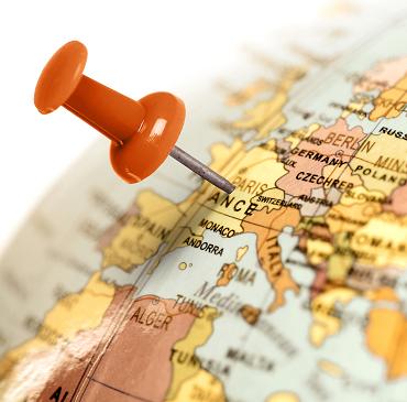 10 villes européennes où il fait bon étudier